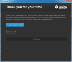 Unity-Install-9.PNG